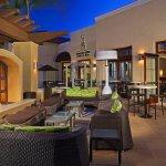 Bilde fra Sheraton Carlsbad Resort and Spa