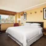 Photo of Four Points by Sheraton Manhattan SoHo Village