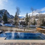 Photo of Westin Riverfront Resort & Spa Avon, Vail Valley