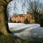 Foto di Hatherley Manor
