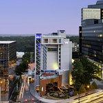 Photo of W Atlanta - Buckhead
