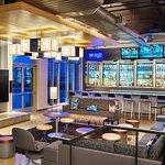 Photo of Aloft Denver International Airport