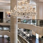 Photo of The St. Regis Atlanta