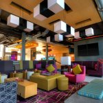 Photo of Aloft Phoenix-Airport