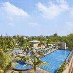 Photo of ITC Gardenia, Bengaluru