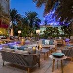 Al Nafoura Lounge