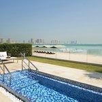 Photo of The St. Regis Doha