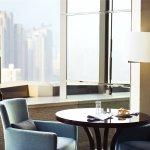Photo of Sheraton Grand Shanghai Pudong Hotel & Residences