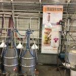 Foto de Haliimaile Distilling Company