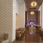 Photo of Waldorf Astoria Panama