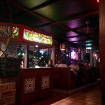 Photo of Cactus Jack's Bar & Grill
