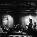 Foto de Hotel Muse Bangkok Langsuan, MGallery Collection