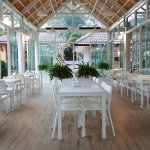 Photo of Amarin Resort