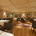 Restaurant Picea