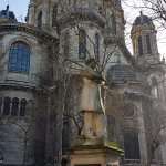 Photo of Saint-Augustin Church
