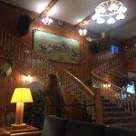 Foto de Stage Coach Inn