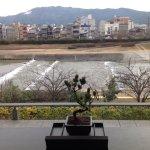 Foto de The Ritz-Carlton, Kyoto