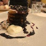 Zdjęcie Ressidence U Cerneho Orla-Restaurant