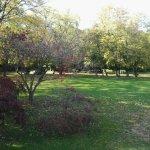 Parco Giardino Sigurta Foto