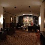 Photo of Park Hotel Ai Cappuccini