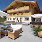 Photo of Burg Vital Resort