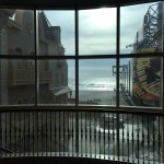 Caesars Atlantic City Foto
