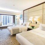 Foto de Regal Kowloon Hotel