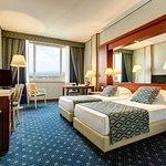 Foto Best Western CTC Hotel Verona