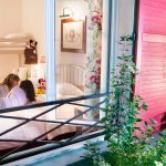 Photo of Hotel Kyriad Paris Disneyland
