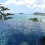 Photo of The Shore at Katathani