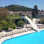 Photo of Batont Garden Resort Hotel