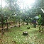 Photo of Hotel Villas Gaia