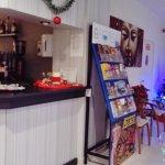 Billede af Hotel La Santa Faz