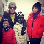 Foto van Beijing Private Guide--Skye