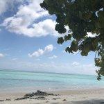 Photo of Sun Island Beach