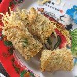 Photo de Lac Thien Restaurant