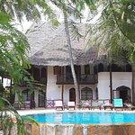 Photo of Villa Dida