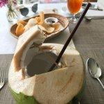 ภาพถ่ายของ Deva Bistro Restaurant