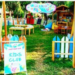 Foto de The Sugar Beach Club