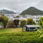 Photo of Harbour View Motel Picton