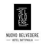 Photo of Hotel Nuovo Belvedere