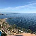 Bilde fra Princesa Playa Hotel Apartamentos