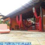 Photo of Villa Baoba