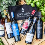 Photo of Avocado Restaurant & Wine