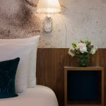 Photo of Hotel Monna Lisa
