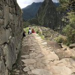 Photo of Inca Trail