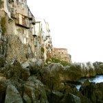 Cefalù, Sicilië