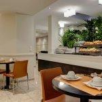 Photo of Elysees Ceramic Hotel