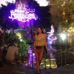Photo de Phuket FantaSea