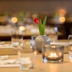 Photo of Schmidt's Restaurant & Gourmetcatering